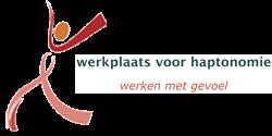 Haptonomie Groningen, Haptotherapie door Marianne Marianne Afman